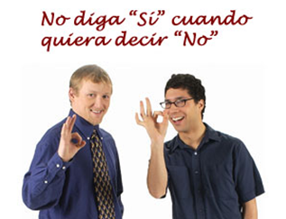 http://www.blancajorge.com/
