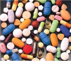 Una zona del cerebro recuerda la adicción a las drogas