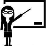 ¿Cómo ser un buen profesor? Enseñanza eficaz