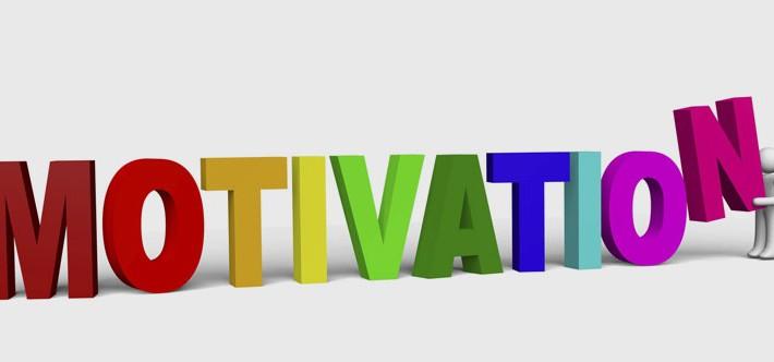 Motivación y aprendizaje académico